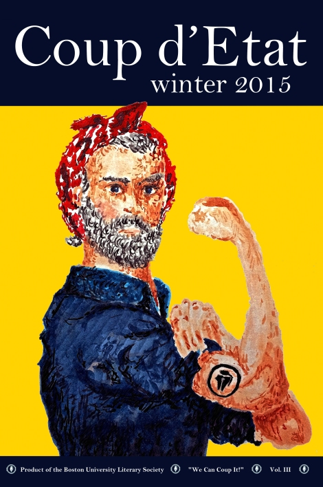 final Winter 2015 COVER